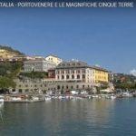 I borghi più belli d'Italia – Ottobre 2019 a Porto Venere e alle  Cinque Terre –