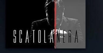 Su Amazon Prime Video è disponibile la serie tv Scatola Nera girata ad Orino lo scorso anno.
