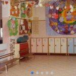 La Scuola dell'Infanzia Visconti di Caldana – Testimonianza per un modello che funziona