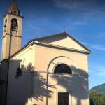 Radio Maria – Santa Messa in diretta 05 gennaio 2020 h 08.00, chiesa S. Agostino in Caravate.