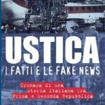 """Franco Bonazzi """"Ustica, i Fatti e le Fake News"""""""