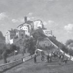 Il Sacro Monte sopra Varese – Alcune istruzioni per l'uso di Silvano Colombo