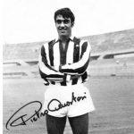 In lutto il mondo sportivo: è mancato Pietro Anastasi di Felice Magnani
