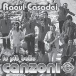 Vai col liscio: quando a Cuvio arrivarono i Casadei di Giorgio Roncari