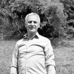 Nomina di assessore comunale Sig. Maurizio Crugnola