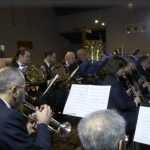 Concerto del Corpo Musicale Gaviratese – Festa della Famiglia