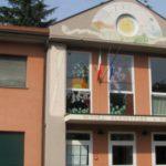"""I comitati genitori dell'Istituto comprensivo """"Adamoli"""" di Besozzo hanno deciso di devolvere i loro fondi"""