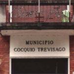Un Centro Estivo rivolto a bambini e ragazzi dai 6 ai 14 anni residenti a Cocquio Trevisago.