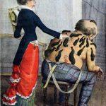 Orino – Il dialetto la nostra lingua, le nostre tradizioni – Me se curaven i vecc