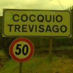 Consiglio comunale a Cocquio Trevisago- 4 maggio 2021 ore 20.30