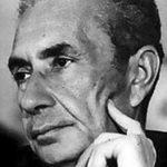 Aldo Moro, una storia incredibile di Felice Magnani