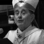 """Comunità Pastorale """"Sacra Famiglia"""" – Comunicazioni dell'Arcivescovo alla conclusione della Messa Crismale"""