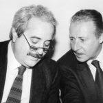 Paolo Borsellino, il ricordo del magistrato ucciso 28 anni fa dalla mafia