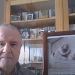 I messaggi di Don Fabio Giovenzana – Mese di maggio – Sopra tutto ci sia la Carità, che è il vincolo della perfezione!