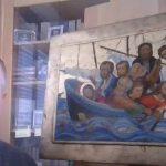 I messaggi di Don Fabio Giovenzana – Mese di maggio – I doni dello Spirito Santo