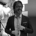 Aurelio Filippini di Caldana di Cocquio Trevisago nel gruppo di Lavoro dell'Istituto Superiore di Sanità