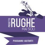 Progetto Rughe – La storia – Programma anno 2020-21