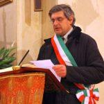 Il dottor Mario Ballarin in pensione – Sindaco a Cocquio Trevisago per 18 anni,lascia la sua professione per raggiunti limiti di età.