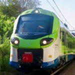 Per Regione Lombardia è un orgoglio portare il 'Donizetti' in provincia di Varese