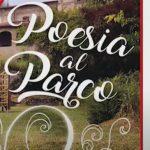 Incontro di letture dei Poeti della sponda magra del Lago Maggiore