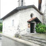 """Cocquio Trevisago – Comunità Pastorale """"S. Famiglia"""" – Avvisi 30 agosto 2020"""