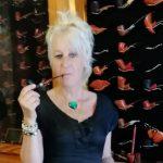 Barasso – Vilma Armellini – Le mie pipe escono dal cuore.