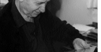"""""""Marco Costantini e la sua """"Bottega"""" a Villa Frascoli Fumagalli di Laveno fino al 27 settembre 2020"""