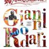 Nel centenario della nascita di Gianni Rodari a Gavirate numero speciale della rivista Menta e Rosmarino