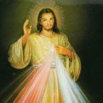 Riscoprire la figura di Gesù di Felice Magnani