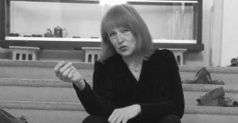 25 novembre 2020 … E non vissero felici e contenti! Narrazione di e con Betty Colombo
