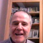 """Don Fabio Giovenzana – La Catechesi sul canale streaming""""YouTube"""" dal 18 novembre"""
