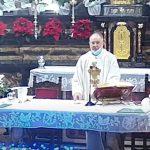 24 Dicembre 2020 – Natale del Signore dalla Chiesa di Sant'Andrea di Cocquio Trevisago