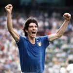 Il campione del mondo che sapeva sorridere di Felice Magnani