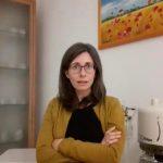 La richiesta di Deborah Iori – Un volo sanitario tutelato per continuare a vivere.