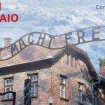 """""""Storie di coraggio e di speranza""""  … per commemorare le vittime dell'olocausto."""