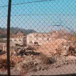 """""""Oggi l'amministrazione di Besozzo ottiene un risultato storico: l'acquisizione dell'area dell'ex cartiera al prezzo di un euro"""""""