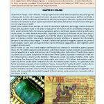 """Dal mensile """"LA VOCE"""" dell' Appenzeller Museum di Bodio – La voce di Dante"""