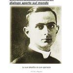 Giovanni Battista Montini, un dialogo aperto sul mondo di Felice Magnani