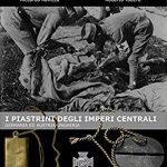 L'elmo poteva essere scambiato, ma il piastrino no – Era l'oggetto più personale del soldato.