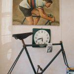 Sport e formazione del carattere di Felice Magnani – Poesie