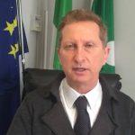 Comunicazioni del sindaco di Cocquio Trevisago 28.2.2021
