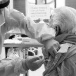 L'Assessore Monica Moretti a disposizione per aiutare ad effettuare la prenotazione del vaccino anti-covid 19