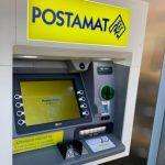 Progettazioni e collaborazioni tra il comune e Poste Italiane – Prossima riapertura dell'ufficio postale a Caldana