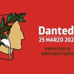 Dante Alighieri, Un Inviato Speciale Nella Storia Umana di Felice Magnani