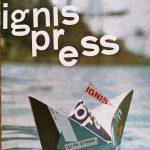 Ignis press – Mensile aziendale della Ignis