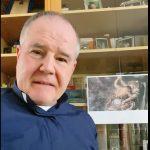 Catechesi Quaresimale 17/3/2021 – Appuntamento al guado dello Yabbok