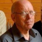 Enrico Mascioni – Una grave perdita per la famiglia e per il mondo dell'organo e della musica