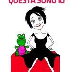 Besozzo – Diretta facebook per festa della donna mercoledì 10 marzo ore 21.00