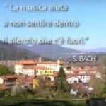 Musica oltre i confini dal Teatro Comunale di Cuvio 24-4-2021