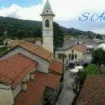 """Comunità Pastorale """"Sacra Famiglia"""" Cocquio Trevisago – Proposta per l'oratorio estivo 2021"""